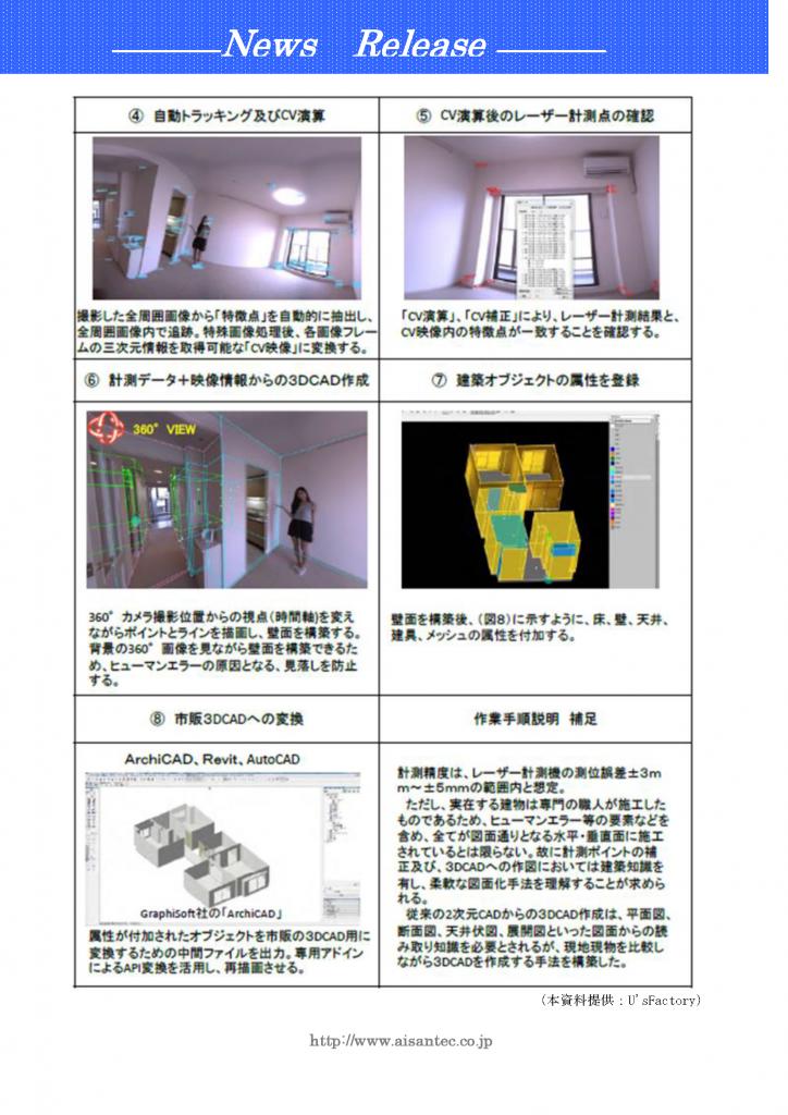 アイサンテクノロジー業務提携_ページ_3